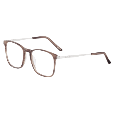 Optical frame – Mod. 92031 color ref. 6397