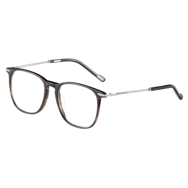 Optical frame – Mod. 92053 color ref. 8940
