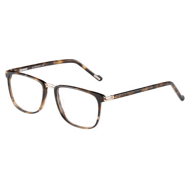 Optical frame – Mod. 92055 color ref. 4320
