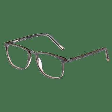 Optical frame – Mod. 92055 color ref. 4456