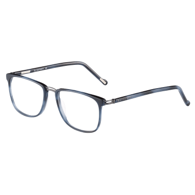 Optical frame – Mod. 92055 color ref. 4564