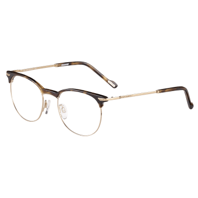 Optical frame – Mod. 92056 color ref. 4320
