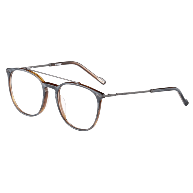Optical frame – Mod. 92057 color ref. 4565