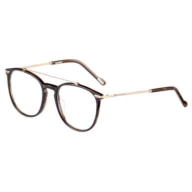 Optical frame – Mod. 92057 color ref. 6133