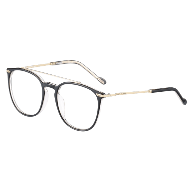 Optical frame – Mod. 92057 color ref. 8738