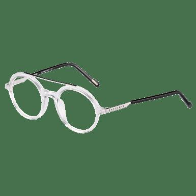 Optical frame – Mod. 92058 color ref. 8100