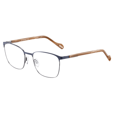 Optical frame – Mod. 93062 color ref. 3100