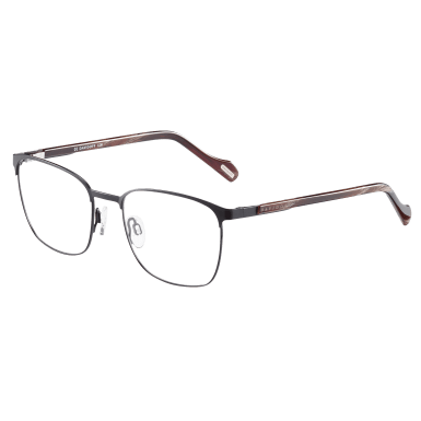 Optical frame – Mod. 93062 color ref. 6100