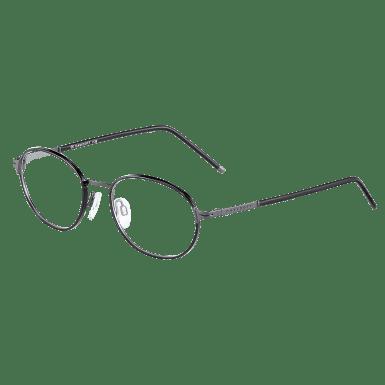 Timeless frame – Mod. 93065 color ref. 6100