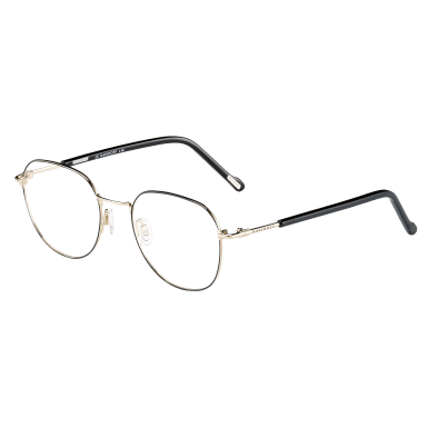 Optical frame – Mod. 93073 color ref. 6000