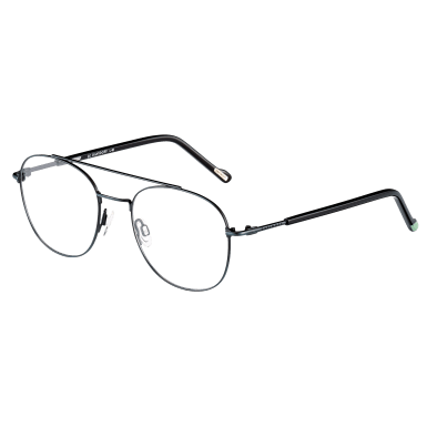 Optical frame – Mod. 93074 color ref. 1040