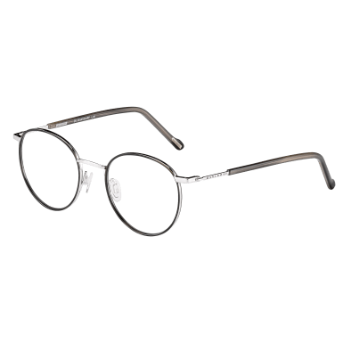 Optical frame – Mod. 93075 color ref. 5100