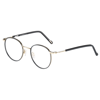 Optical frame – Mod. 93075 color ref. 6100
