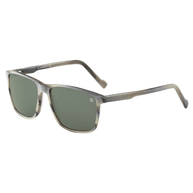 Get the Look – Sunglasses Mod. 97146 color ref. 6875