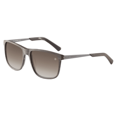 Perfect Styling – Sunglasses Mod. 97207 color ref. 6471