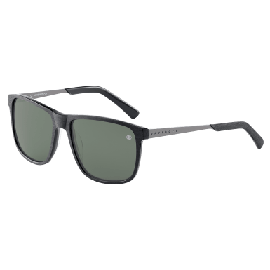Perfect Styling – Sunglasses Mod. 97207 color ref. 8840