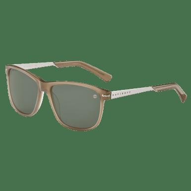 Style Update – Sunglasses Mod. 97208 color ref. 4224