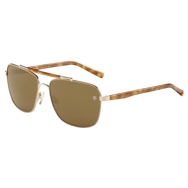 Statement Piece – Sunglasses Mod. 97350 color ref. 1016