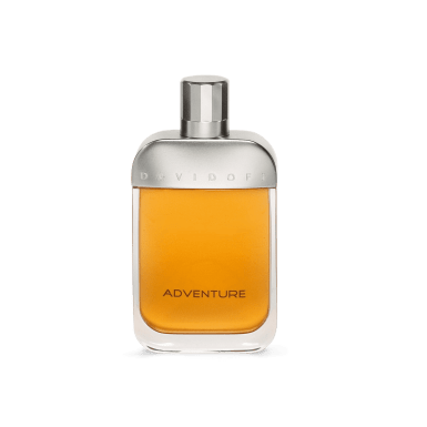 Adventure Eau de Toilette - 100 ml