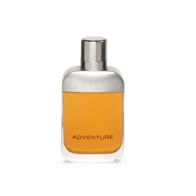 Adventure Eau de Toilette - 50 ml