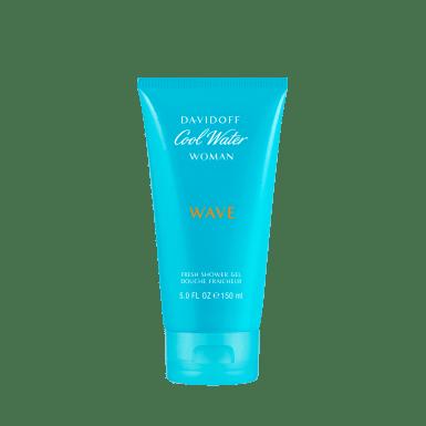 Shower gel - 150 ml (5.1 fl oz)