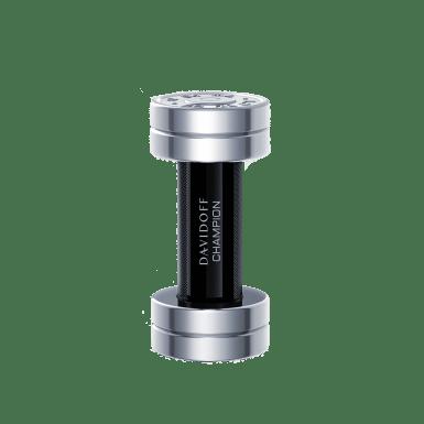 Champion Eau de Toilette - 50 ml