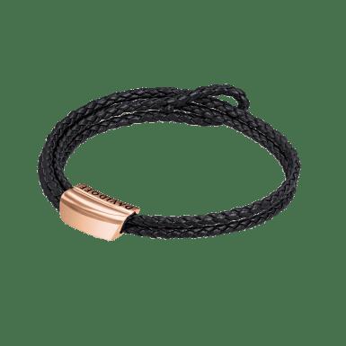 DAVIDOFF CROSSROADS bracelets