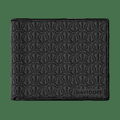 DAVIDOFF ZINO Wallet