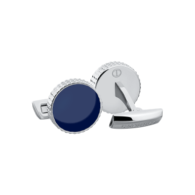 DAVIDOFF PARIS Cufflinks