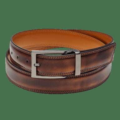 DAVIDOFF VENICE Belt