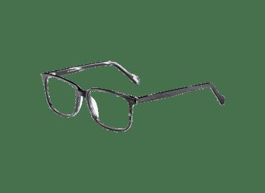 Timeless optical frame – Mod. 91061 color ref. 6472