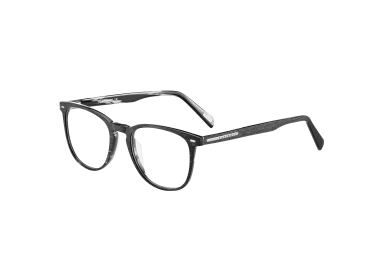 Optical frame – Mod. 91066 color ref. 6472