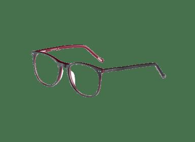 Optical frame – Mod. 91073 color ref. 6852