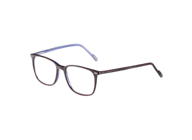 Optical frame – Mod. 91074 color ref. 4567
