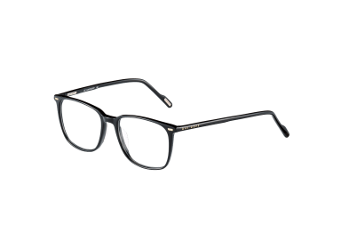 Optical frame – Mod. 91074 color ref. 8840