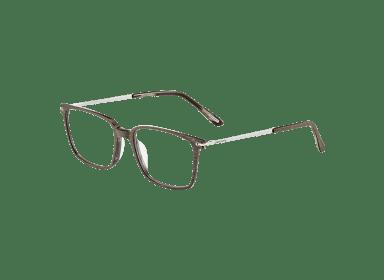 Optical frame – Mod. 92026 color ref. 6471