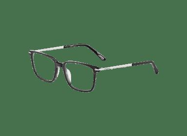 Optical frame – Mod. 92026 color ref. 6472