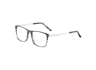 Optical frame – Mod. 92030 color ref. 6542