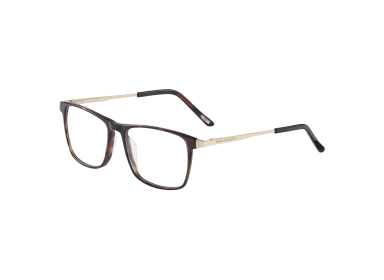 Optical frame – Mod. 92030 color ref. 8940