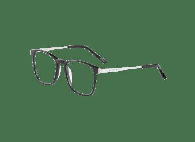 Optical frame – Mod. 92031  - Color ref. 8840