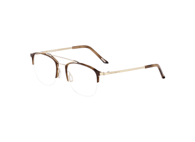 Modern Look – Mod. 92035  - Color ref. 4386