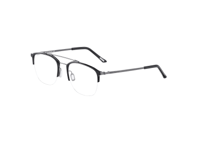 Modern Look – Mod. 92035  - Color ref. 8840