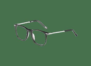 Optical frame – Mod. 92053 color ref. 8840