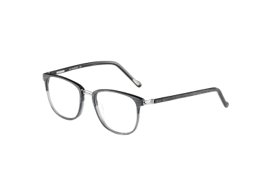 Optical frame – Mod. 92054 color ref. 4430