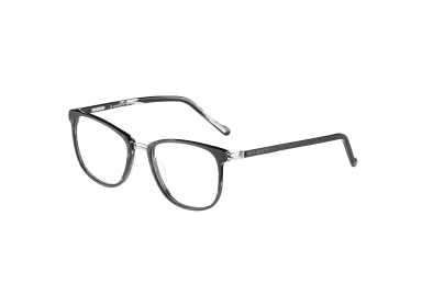 Optical frame – Mod. 92054 color ref. 6472