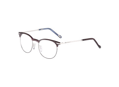 Optical frame – Mod. 92056 color ref. 4567