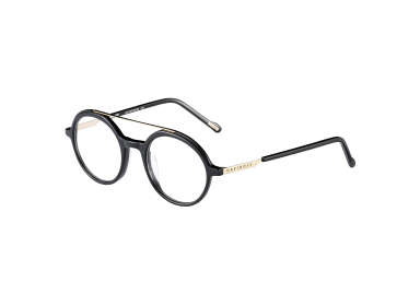 Optical frame – Mod. 92056 color ref. 8840