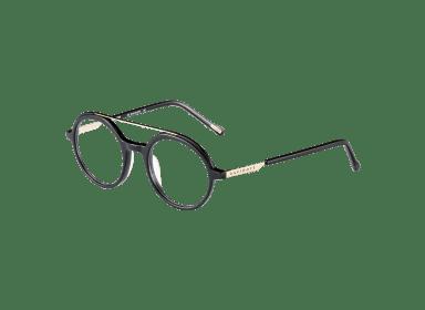 Optical frames – Mod. 92058  - color ref. 8840