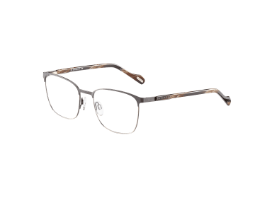 Optical frame – Mod. 93062  - Color ref. 1010