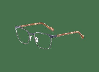 Optical frame – Mod. 93062  - Color ref. 3100